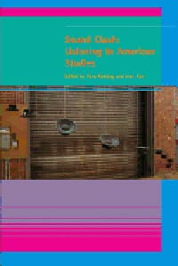 Sound Clash: Listening to American Studies - laflutedepan.com