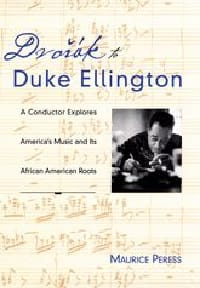Dvorak to Duke Ellington : a conductor explores America's music laflutedepan