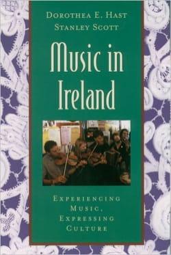 Music in Ireland : experiencing music, expressing culture - laflutedepan.com