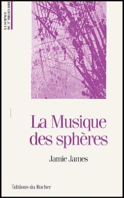 La musique des sphères : musique, science et ordre naturel de l'univers laflutedepan