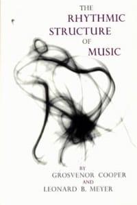 Rhythmic structure of music laflutedepan