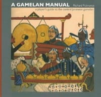 A gamelan manual : a player's guide to the Central Javanese gamelan laflutedepan