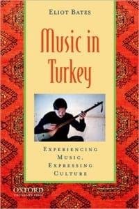 Music in Turkey : experiencing music, expressing culture laflutedepan