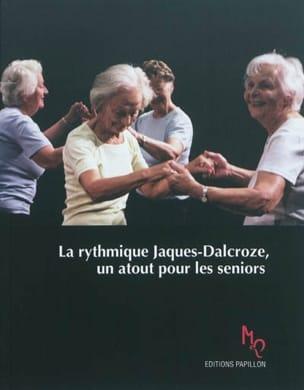 La rythmique Jacques-Dalcroze, un atout pour les seniors laflutedepan