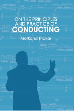 On the Principles and Practice of Conducting laflutedepan