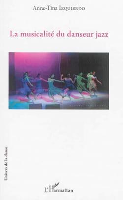 La musicalité du danseur jazz - laflutedepan.com