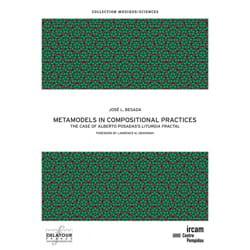 Metamodels in compositional practices - laflutedepan.com