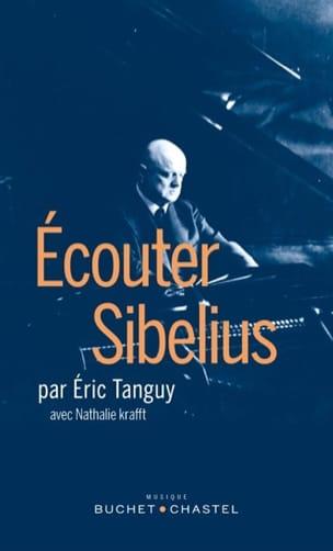 Ecouter Sibelius - TANGUY Éric / KRAFFT Nathalie - laflutedepan.com