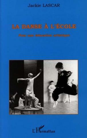 La danse à l'école : pour une éducation artistique - laflutedepan.com