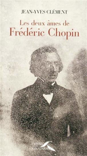 Les deux âmes de Frédéric Chopin - laflutedepan.com