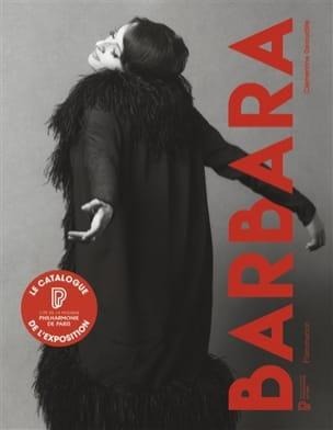 Barbara DEROUDILLE Clémentine (dir.) Livre Les Oeuvres - laflutedepan