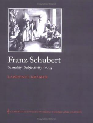 Franz Schubert : sexuality - subjectivity - song - laflutedepan.com