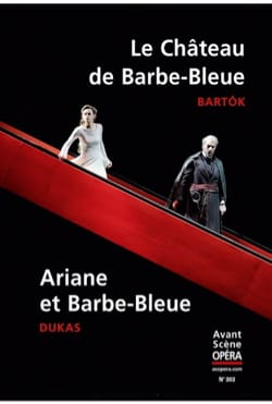 Avant-Scène Opéra (L'), n° 303 - laflutedepan.com