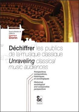 Déchiffrer les publics de la musique classique laflutedepan