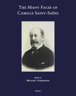 The Many Faces of Camille Saint-Saëns - laflutedepan.com
