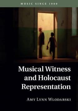 Musical Witness and Holocaust Representation - laflutedepan.com