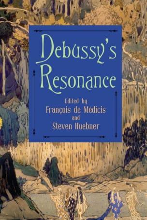 Debussy's Resonance - laflutedepan.com