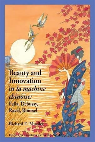 Beauty and innovation in
