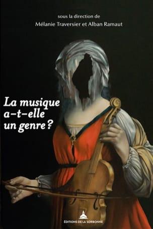 La musique a-t-elle un genre ? - laflutedepan.com