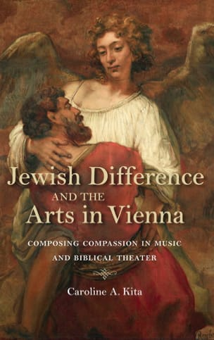 Jewish difference and the arts in Vienna - laflutedepan.com