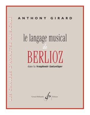 Le langage musical de Berlioz dans la Symphonie fantastique laflutedepan