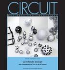 Circuit, vol. 24, n° 2 (2014) - La recherche musicale - laflutedepan.com