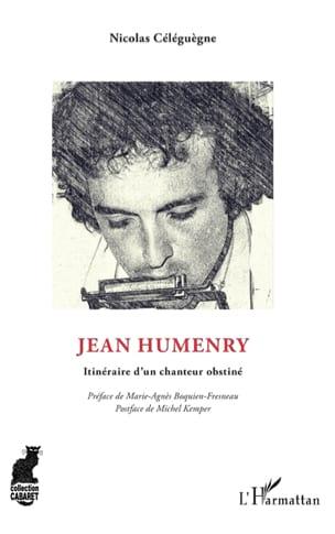 Jean Humenry Nicolas CELEGUEGNE Livre Les Oeuvres - laflutedepan