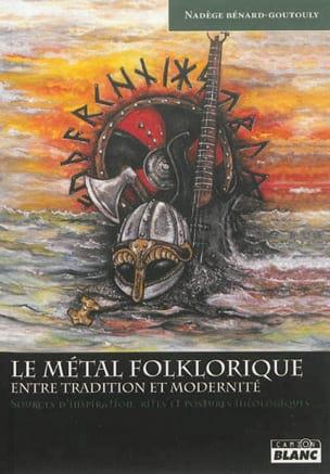 Le métal folklorique, entre tradition et modernité laflutedepan