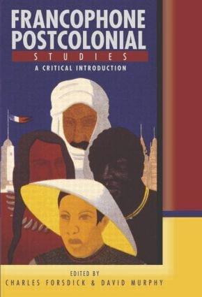 Francophone Postcolonial studies laflutedepan