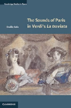 The Sounds of Paris in Verdi's La traviata - laflutedepan.com