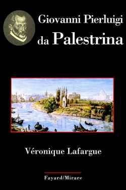 Giovanni Pierluigi da Palestrina - laflutedepan.com