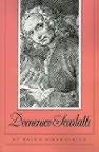 Domenico Scarlatti - Ralph Kirkpatrick - Livre - laflutedepan.com