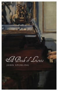A book of Liszts : variations on the theme of Franz Liszt - laflutedepan.com