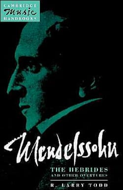 Mendelssohn: The Hebrides and other overtures - laflutedepan.com