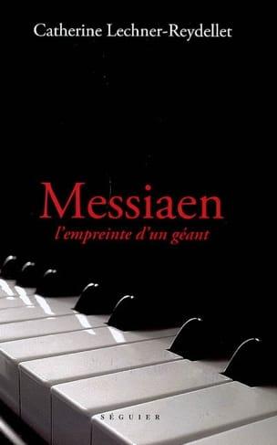 Messiaen, l'empreinte d'un géant - laflutedepan.com