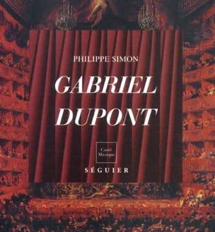 Gabriel Dupont (1878-1914) : musicien oublié - laflutedepan.com