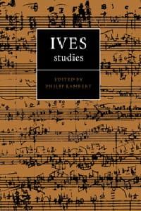 Ives studies - laflutedepan.com