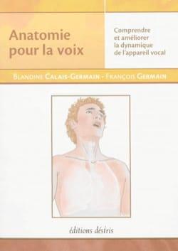 Anatomie pour la voix laflutedepan