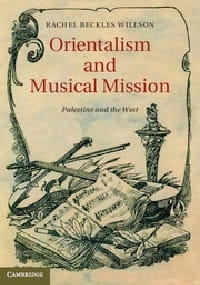 Orientalism and Musical Mission - laflutedepan.com
