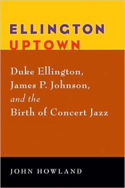 Birth of concert jazz - John HOWLAND - Partition - laflutedepan.com