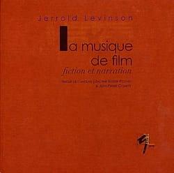 La musique de film : fiction et narration laflutedepan