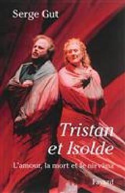 Tristan et Isolde: l'amour, la mort et le nirvâna - laflutedepan.com