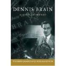 Dennis Brain, a life in music laflutedepan