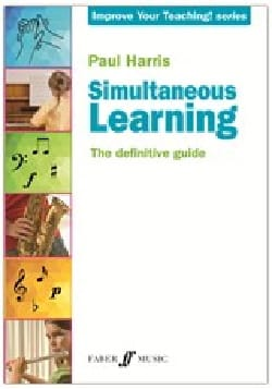 Simultaneous Learning: the definitive guide - laflutedepan.com