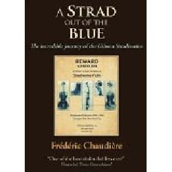 A Strad out of the blue: the incredible journey of the Gibson Stradivarius - laflutedepan.com