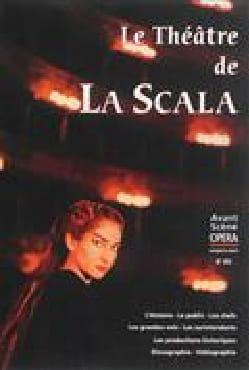 Le théâtre de la Scala - laflutedepan.com