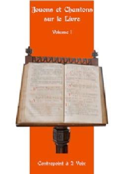 Organum duplum aux 12ème et 13ème siècles laflutedepan