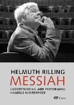Messiah: Understanding and performing Handel's masterpiece - laflutedepan.com