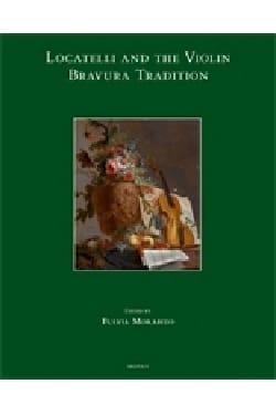 Locatelli and the violin bravura tradition - laflutedepan.com