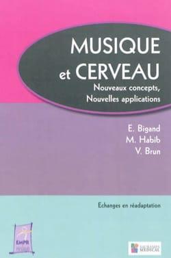 Musique et cerveau : nouveaux concepts, nouvelles applications laflutedepan